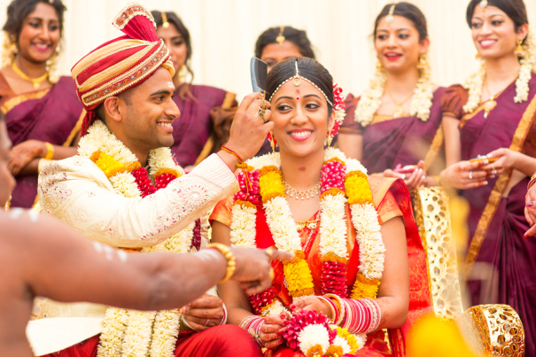 Wedding Photography Services in Varanasi