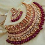 Artificial Jewellery in Varanasi