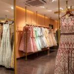 Boutique in Varanasi