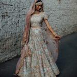 Bridal Dresses and Lehenga