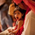 Candid Photographer in Banaras